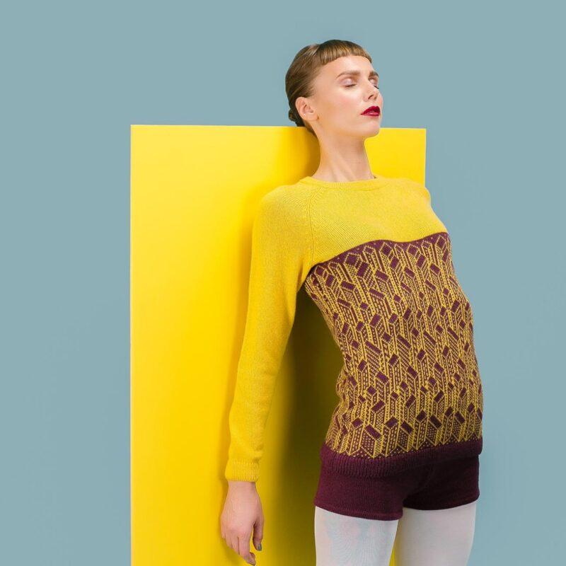 wool sweater mekoome city3 5