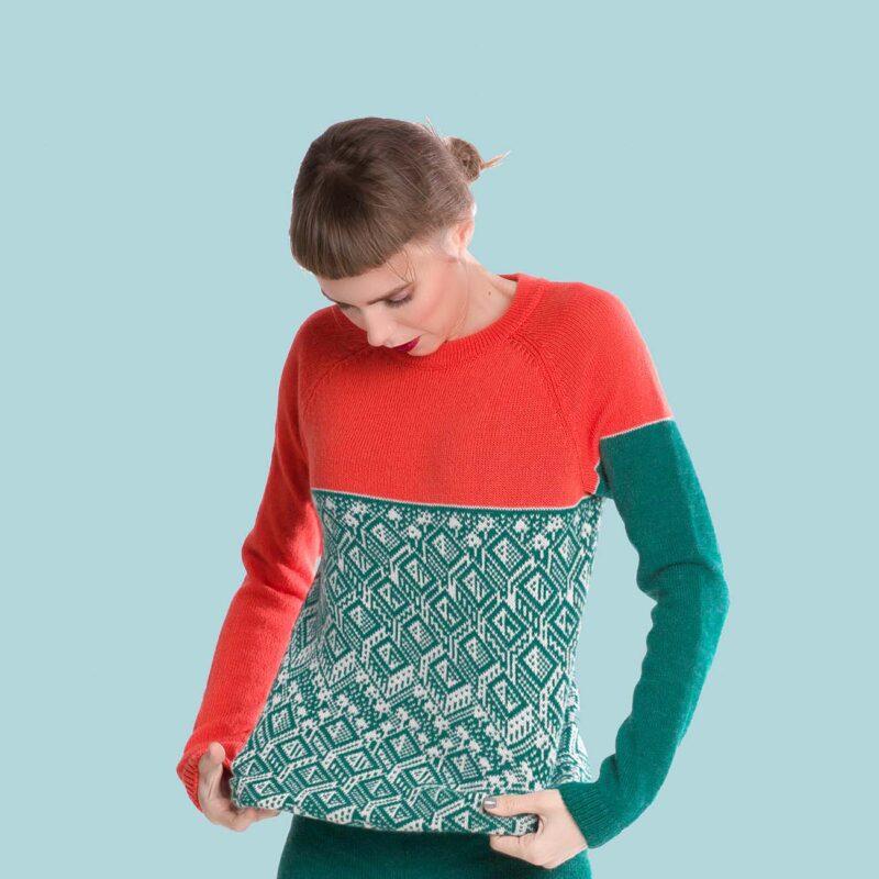 wool sweater mekoome kvartal 2n php