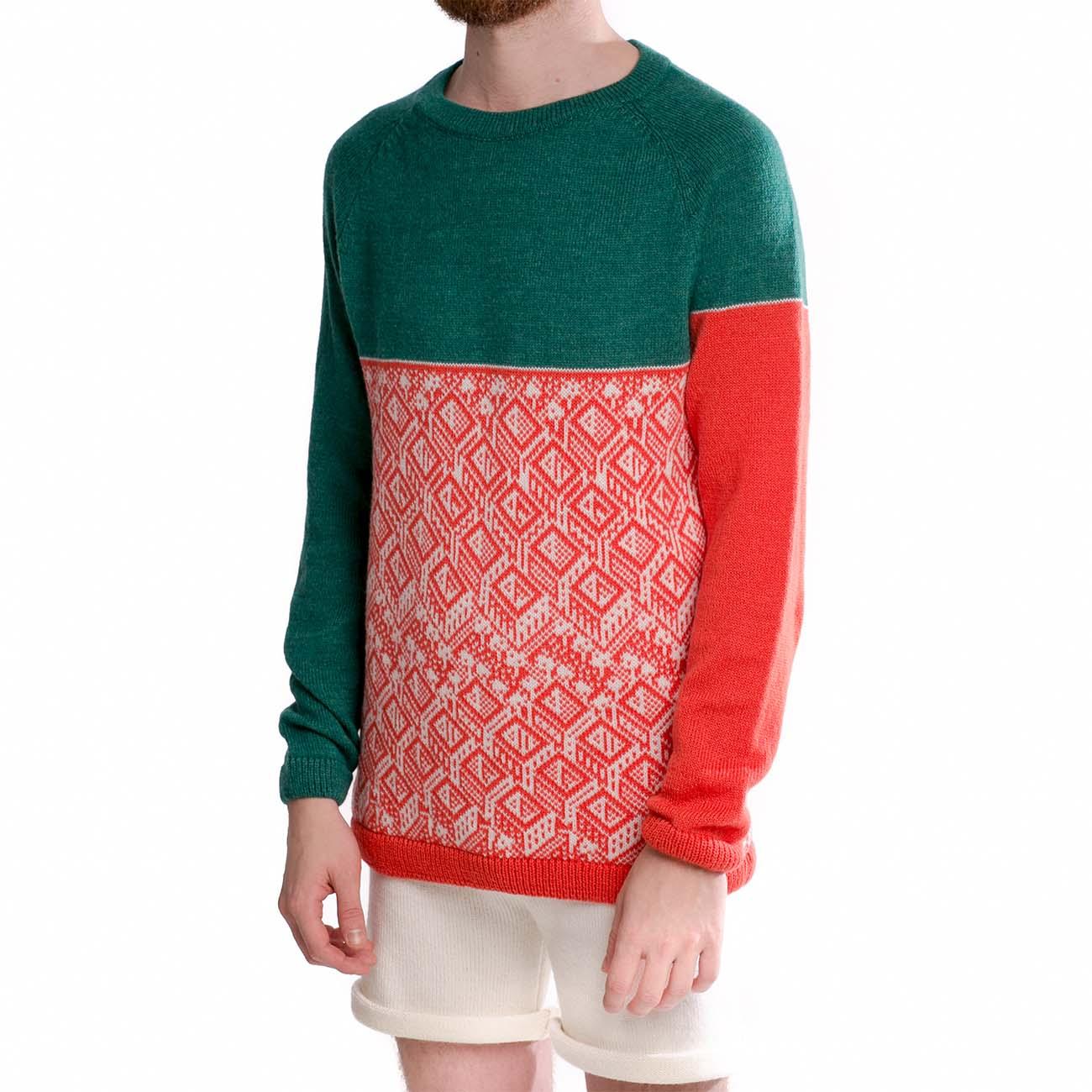 wool sweater mekoome kvartal1 2
