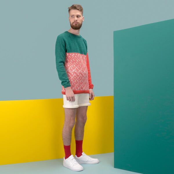 wool sweater mekoome kvartal1 4