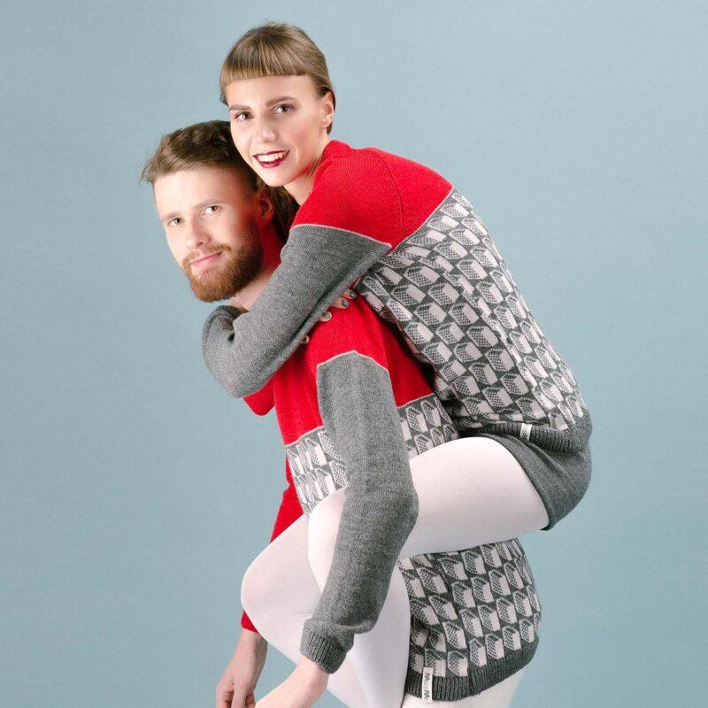 wool sweater mekoome lasna 1 3