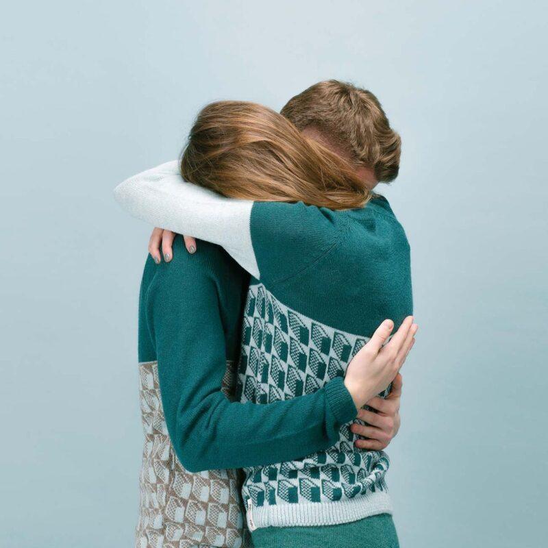 wool sweater mekoome lasna 4 1