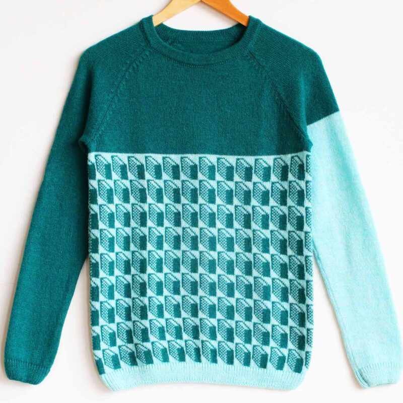 wool sweater mekoome lasna4