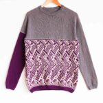 wool sweater mekoome no exit 3 1