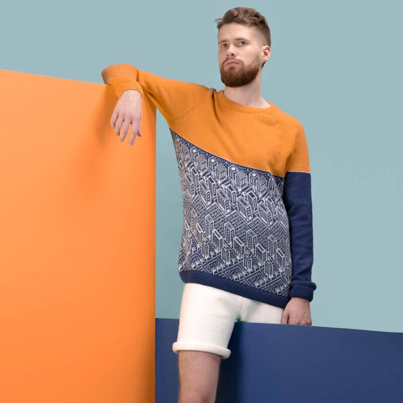 wool sweater mekoome urban1 3