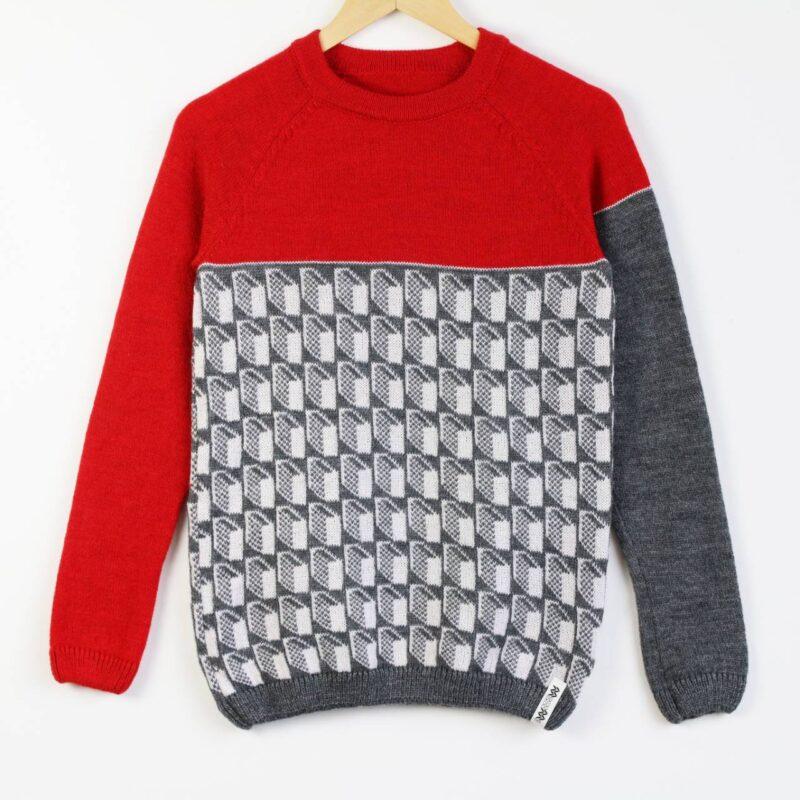 wool sweater mekoome lasna1