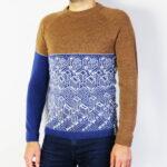 wool sweater mekoome urban 2m 2