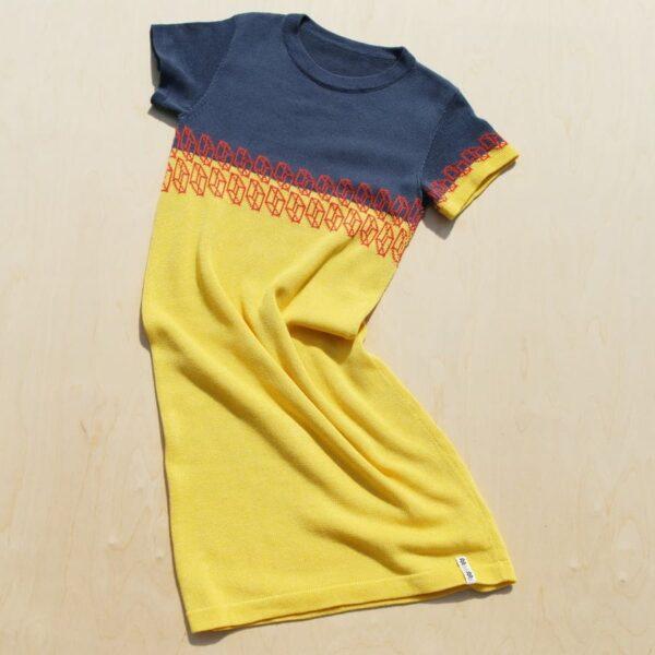 Dress Line1