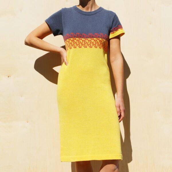 Dress Line6