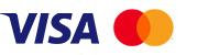 VisaMaster logo 2