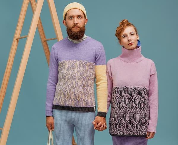 clothing 2020