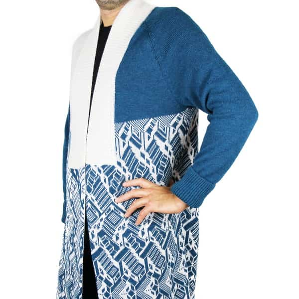 custom cardigan min