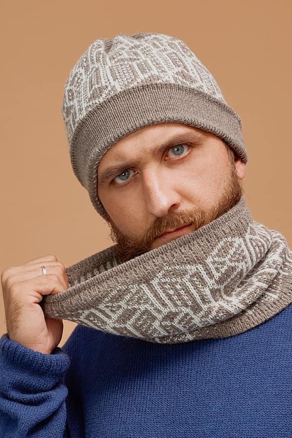 gry snood2 min