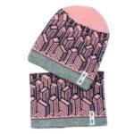 hatsnood city pink top gray inside1 1024×1024 1